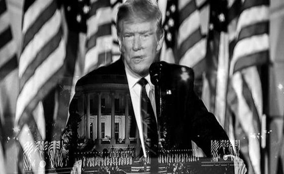 پرونده نیویورک تایمز علیه رئیسجمهور آمریکا