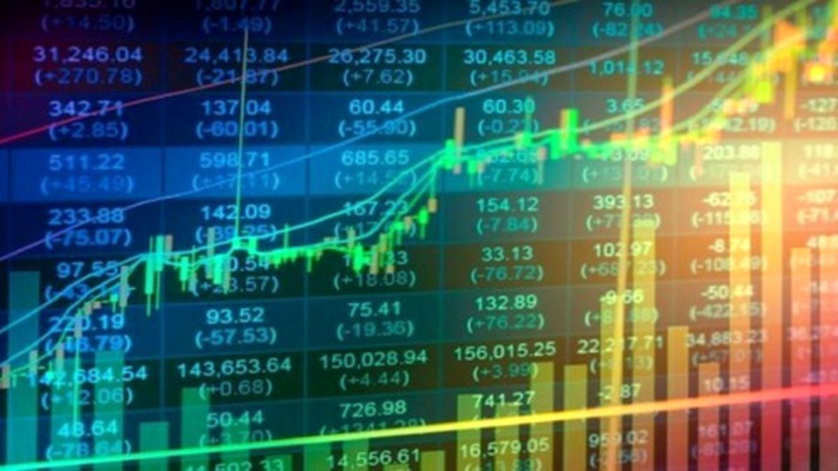 عرضه سهام استقلال و پرسپولیس در بورس به کجا رسید؟