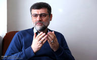 قاضیزاده: اصلاحطلبان قافیه را باختهاند