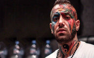 خواننده جنجالی ایرانی فوت کرد؟ +عکس