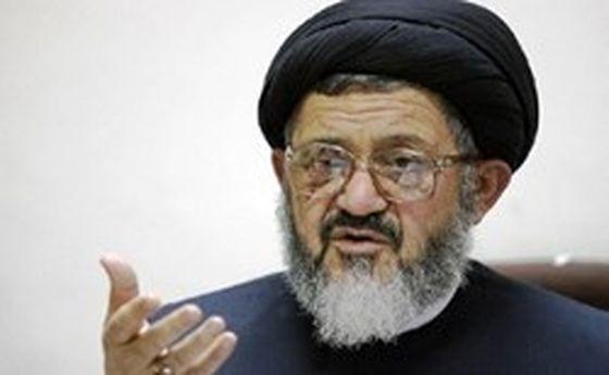 اکرمی: آقایان مسائل جلسه با رهبری را به زیردستانشان منتقل کنند