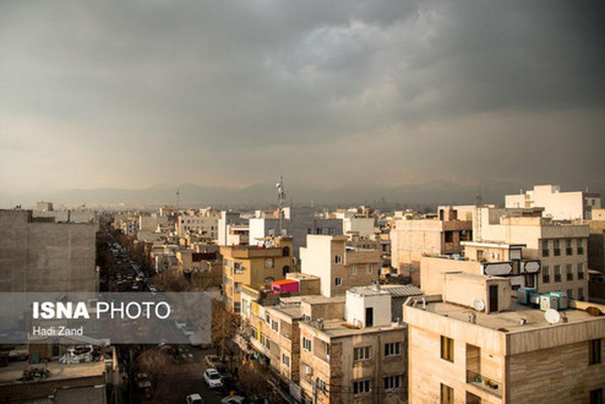 قیمت مسکن در ارزانترین مناطق تهران چقدر شد؟