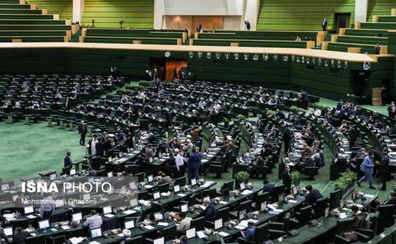 سوال از وزرای ارتباطات و آموزش و پرورش در دستور کار مجلس