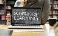 هلند به دانشآموزان نیازمند لپ تاپ هدیه میکند