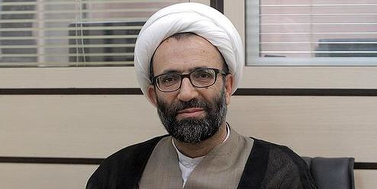 علیرضا سلیمی: در مجلس یازدهم براساس ماده 36 دخالت هیات رئیسه در انتخابات کمیسیون ها به حداقل رسیده است