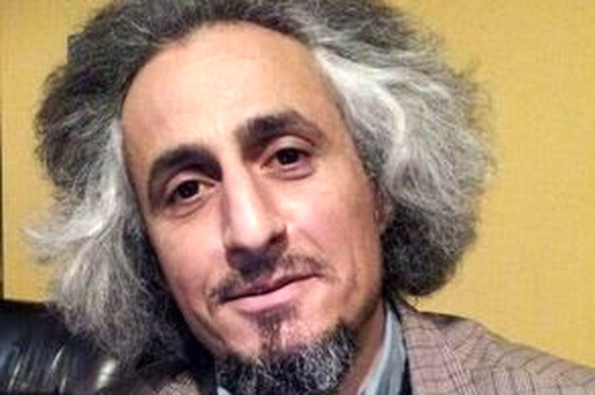 محسن نامجو درباره اتهام تعرض: بابت هرگونه رفتار آزارهنده عذرخواهی میکنم