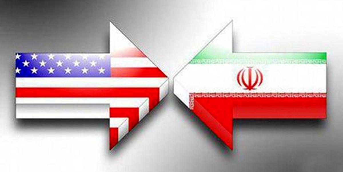 خبر رویترز از تحریمهای جدید آمریکا علیه ایران