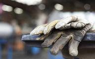 کارگران اخراجی هم عیدی میگیرند؟