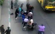 پشتپرده خودکشی ۲دانشآموز دختر اصفهانی +عکس