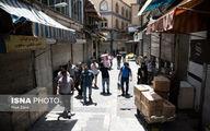 پشت پرده اتفاقات امروز بازار تهران