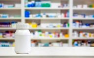 مشکلات صادرات داروی ایرانی چیست؟