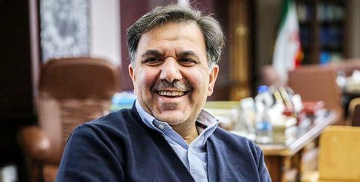 تلاش آخوندی برای قرار گرفتن در لیست کاندیداهای احتمالی/ چرا اصلاحطلبان هم از او حمایت نمیکنند؟
