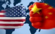 جنگ تجاری چین و آمریکا پایان مییابد؟