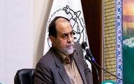 رحیمپور ازغدی: در شورای عالی انقلاب فرهنگی بحث و مسئله محرمانه نداریم