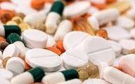 پیشگیری از سرطان تخمدان با مصرف آسپرین