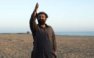 بهناز جعفری و مهران احمدی در لیپار +اولین تصاویر