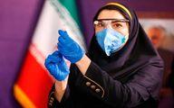 سه نفری که واکسن ایرانی کرونا زدند در چه حالند؟