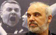 خوشخبر: مذاکره برای فسخ قرارداد کولاکوویچ آغاز شده است