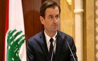 آمریکا: اف بی آی در تحقیقات انفجار بیروت مشارکت میکند