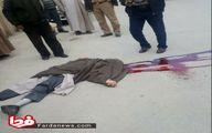 جزئیات قتل یک روحانی همدانی در محله آخوند