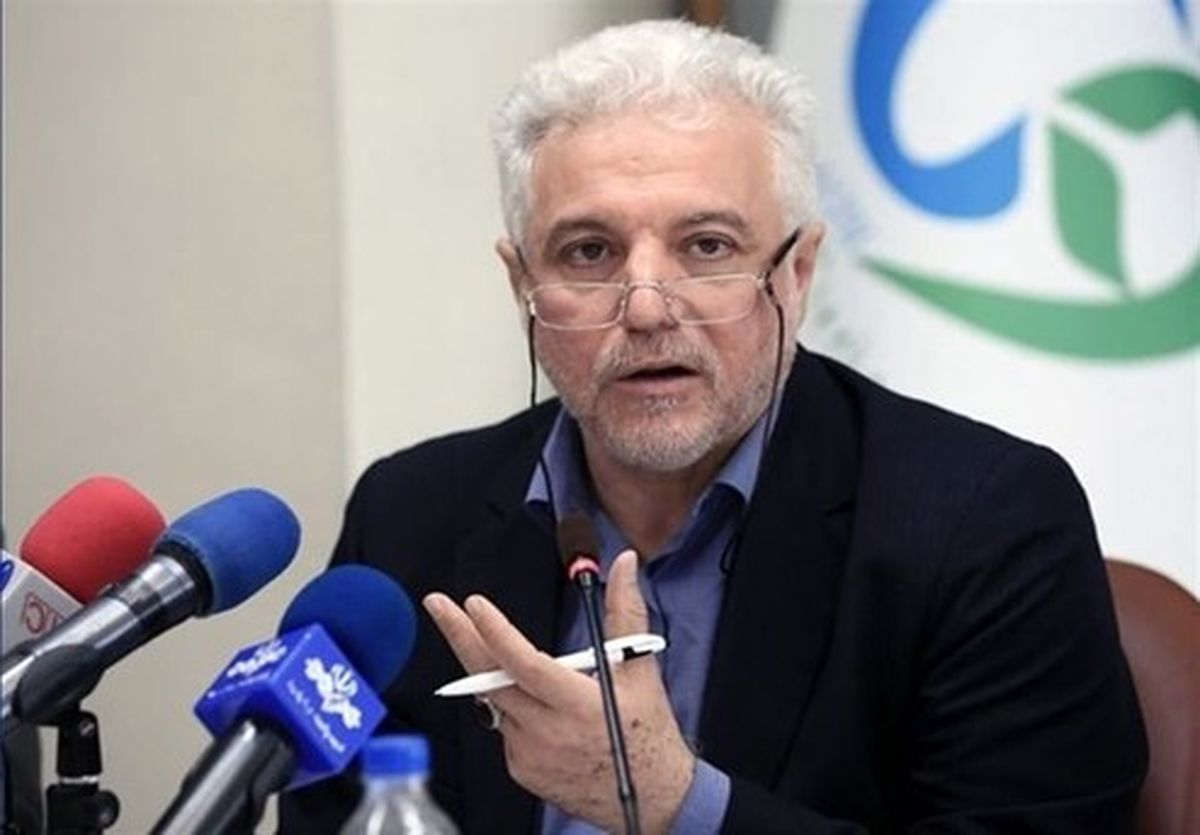 تولید داروی فاویپیراویر توسط ۳ شرکت ایرانی