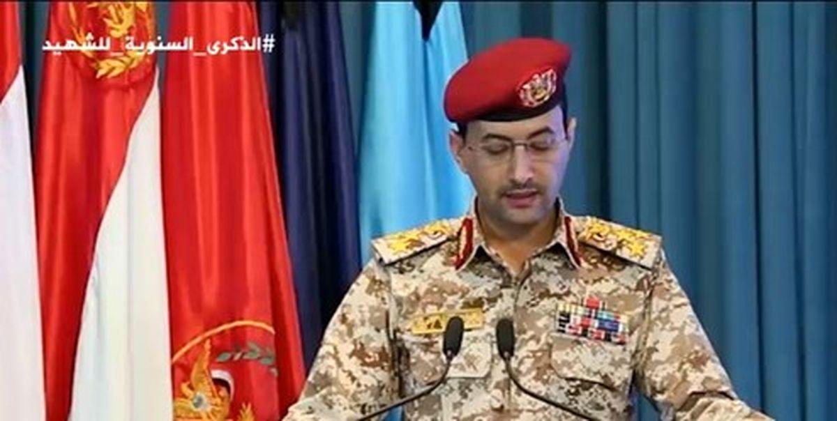 جنگ یمن در سال۲۰۲۰