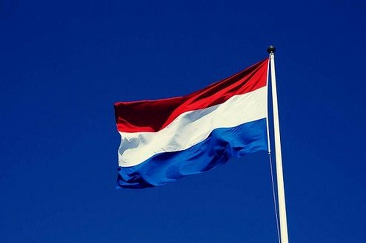 خبر خبرگزاری روسی از استعفای دولت هلند