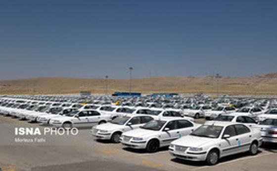 خودروسازان از نابسامانیهای نرخ ارز چه سودی بردند؟