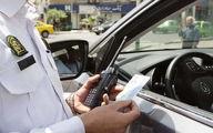 گواهینامه رانندگان حیوانآزار ابطال می شود