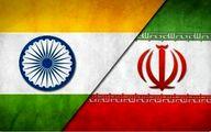 واردات نفت هند از ایران در انتظار روشن شدن تکلیف معافیت