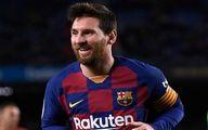 پردرآمدترین بازیکن و سرمربی دنیای فوتبال چه کسانی هستند؟