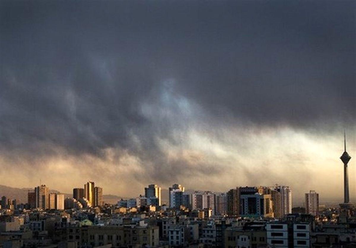 قیمت خانههای ۵۰ متری در تهران