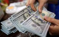 دلالهای خیابان فردوسی: دلار زیر قیمت میفروشیم!