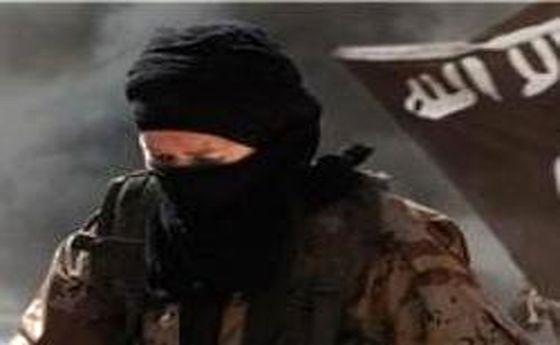 خاطره بازیگر نقش «الیزابت» از حضور داعش در لندن +تصاویر