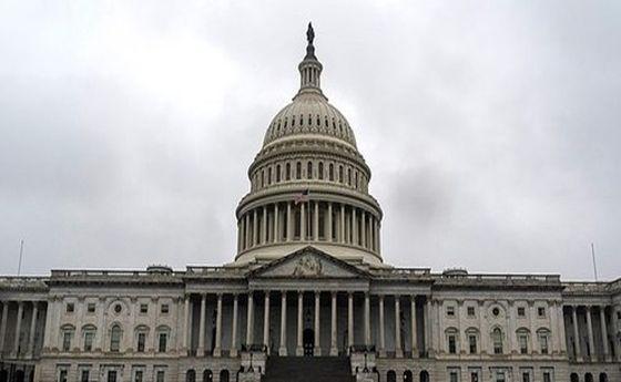 شوک کاخ سفید از تلاش کنگره برای استیضاح ترامپ