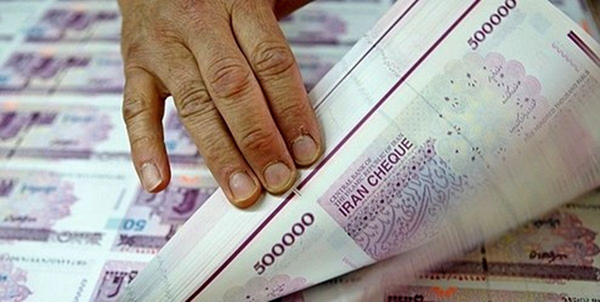 حساسیت تورم به نرخ ارز بازار