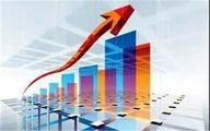 رشد ۳ درصدی شاخص بورس در دومین هفته پاییز