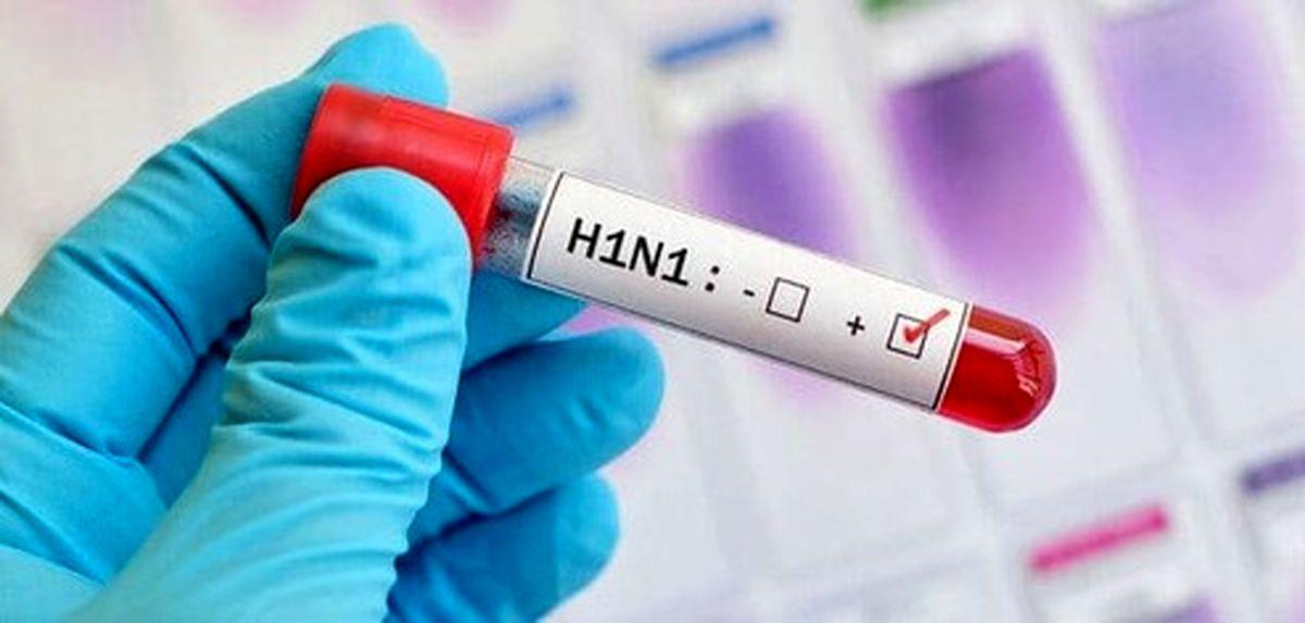 آنفلوانزای H ۱ N ۱؛ مهمان جدید بیمارستانهای ساوه