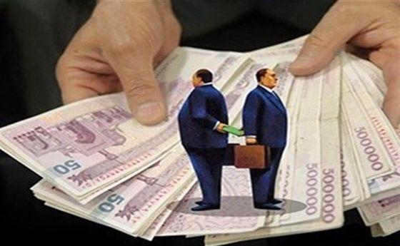 هزینه ۱۷ میلیارد تومانی یک نماینده برای ورود به مجلس