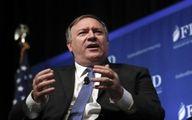 آمریکا به دنبال حمایت اروپا برای توافقی جدید با ایران است