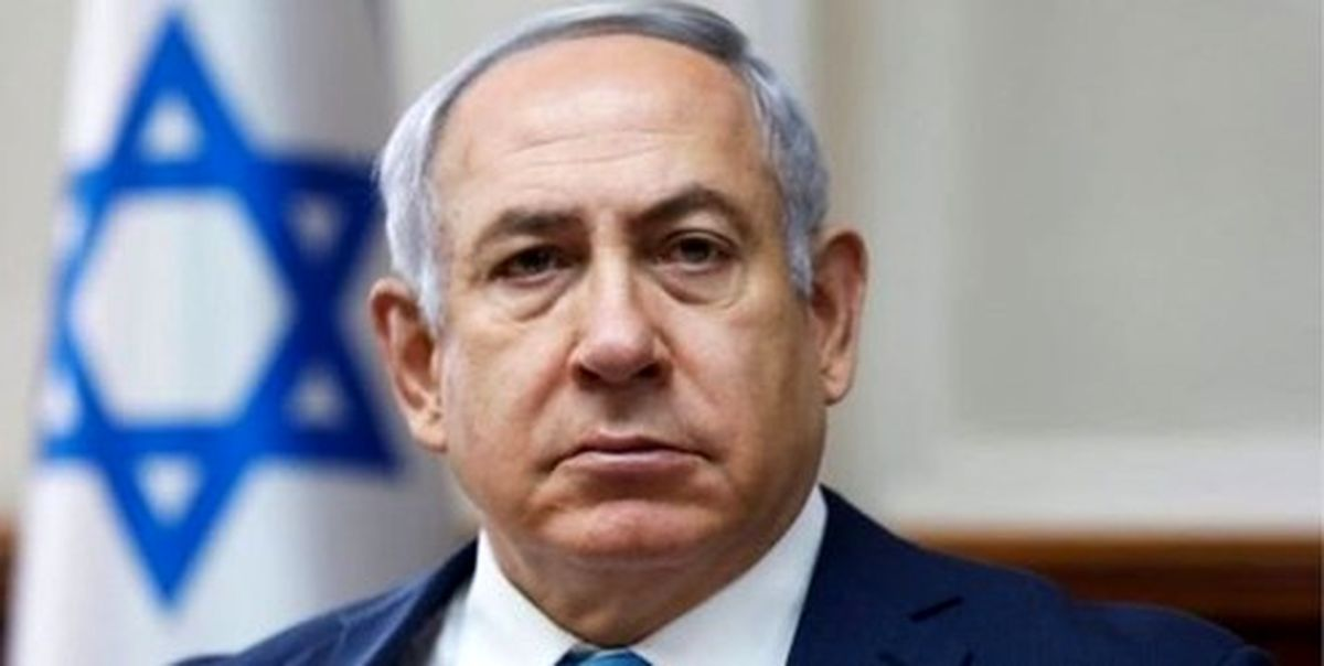پیشنهاد ضد ایرانی نتانیاهو به جو بایدن