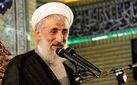 امام جمعه تهران: کرونا، بلای خدا و نتیجه گناهان خود ماست