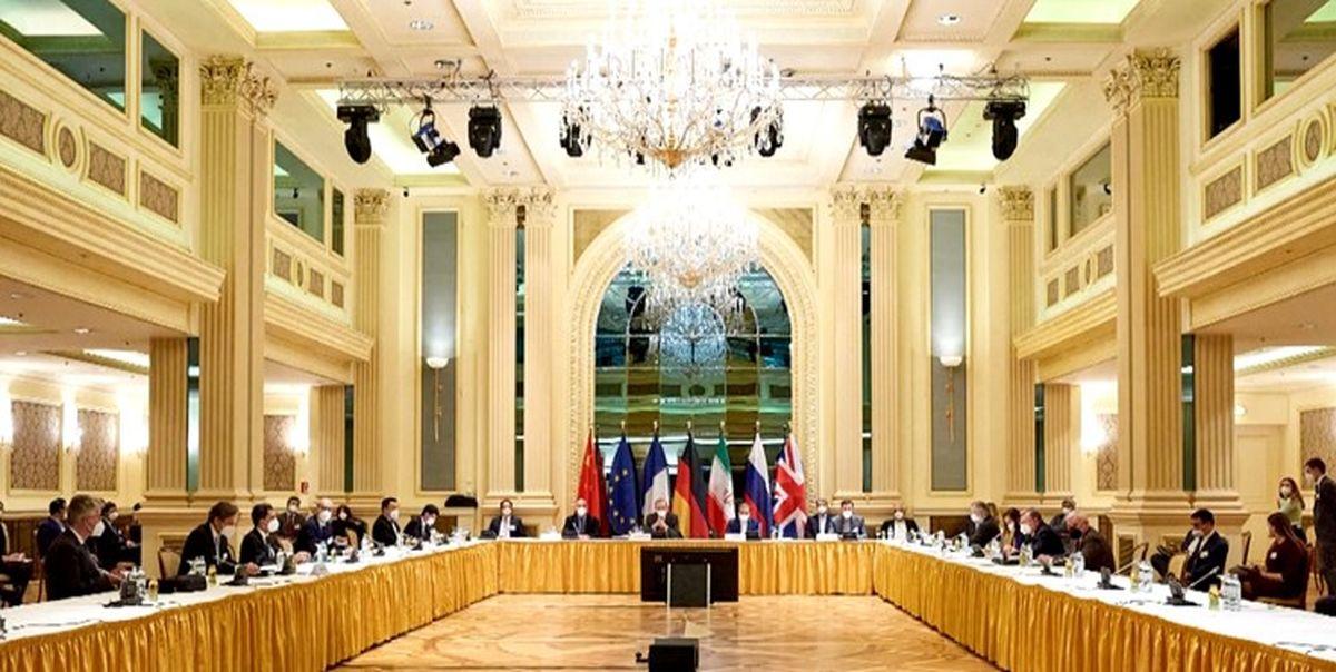 خبر اتحادیه اروپا از دور دوم کمیسیون مشترک برجام