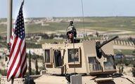واکنش آمریکا به استقرار نیروی کشورهای عربی در سوریه