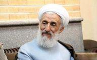 نظر حجت الاسلام صدیقی درباره انتخاب وزرا در مجلس