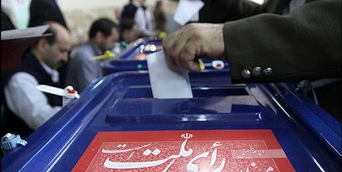 ۱۲ روز تا انتخابات  رهبر انقلاب: مردم میدانند حضورشان در انتخابات مایه ابهت بینالمللی است