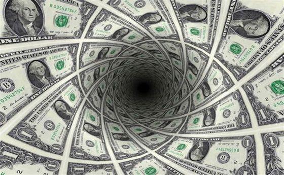 هشدار یک نماینده به مردم درباره سرمایه گذاری در بازار ارز