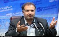 روایت جدیداز ماجرای استعفای محمدجواد ظریف