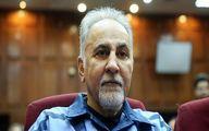 وکیل نجفی: دیوان عالی پرونده قتل موکلم را شبه عمد میداند