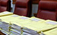 دادگاه فروش واکسنهای تقلبی کرونا/درآمد ۲۸ میلیارد تومانی متهمان از فروش واکسن